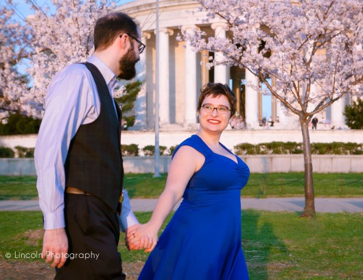 Watermarked - Jacqueline & Matt-001-Edit