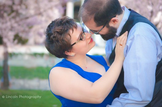 Watermarked - Jacqueline & Matt-002-Edit