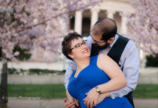 Watermarked - Jacqueline & Matt-004-Edit
