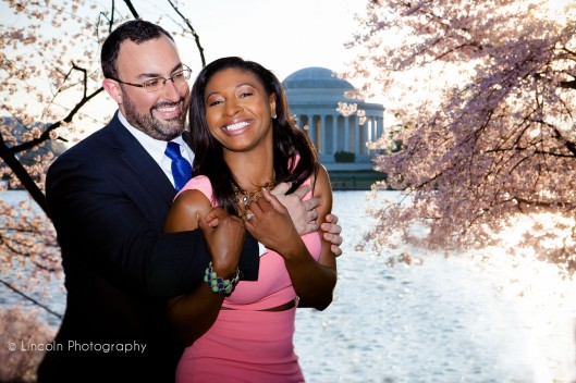 Watermarked - Josh & Kemesha-001-Edit-Edit