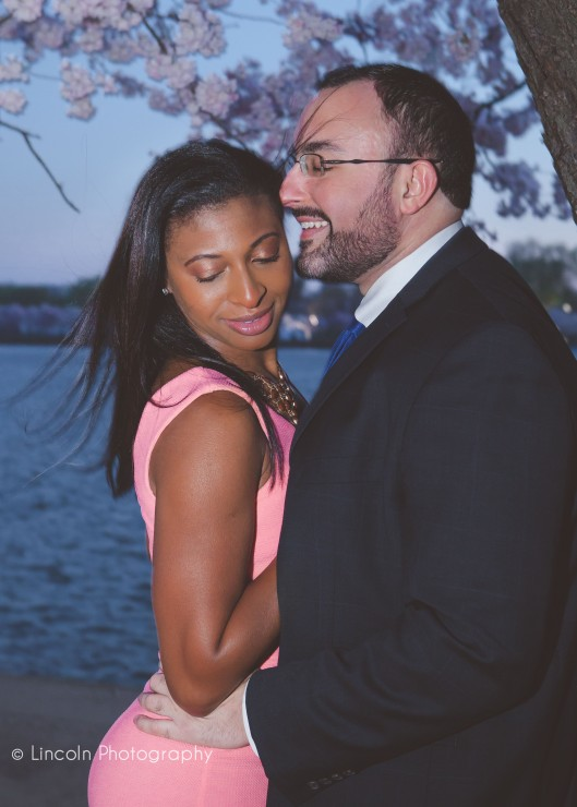 Watermarked - Josh & Kemesha-002