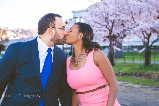 Watermarked - Josh & Kemesha-003-Edit