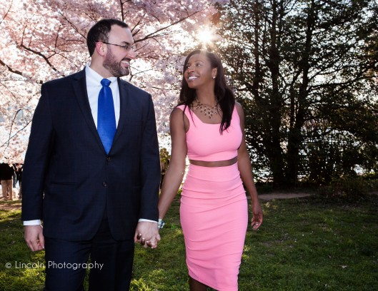 Watermarked - Josh & Kemesha-004-Edit