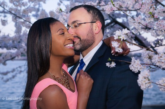 Watermarked - Josh & Kemesha-005