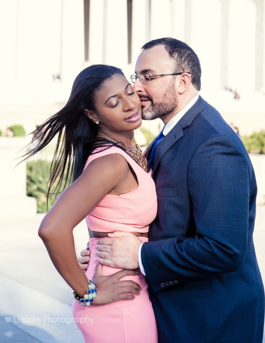 Watermarked - Josh & Kemesha-006-Edit