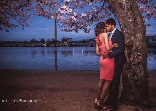 Watermarked - Miguel & Nadia-002-Edit