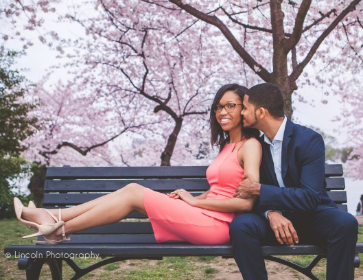 Watermarked - Miguel & Nadia-003