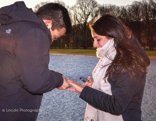 Watermarked - Neerav & Sonia Proposal-002