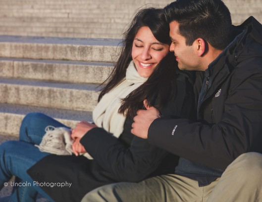 Watermarked - Neerav & Sonia Proposal-003