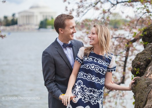 Watermarked - Sarah & Michael Engagement-003