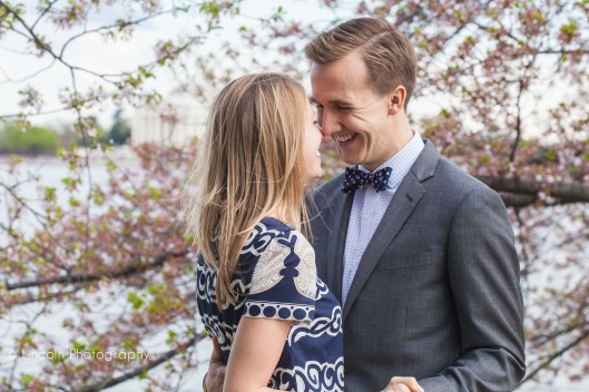 Watermarked - Sarah & Michael Engagement-007