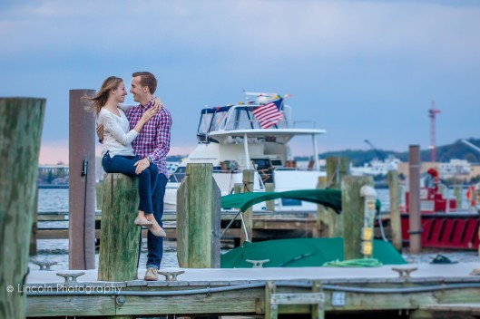 Watermarked - Sarah & Michael Engagement-009