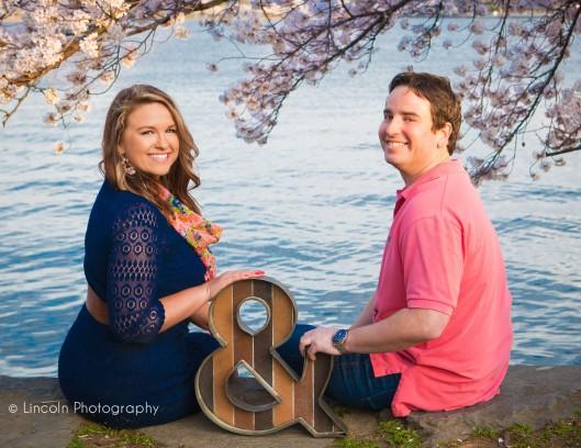 Watermarked - Shannon & Justin-003-Edit-Edit