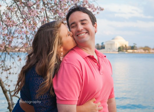 Watermarked - Shannon & Justin-004