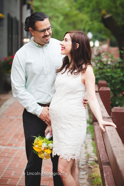 Watermarked - Heather & Marco Wedding-002