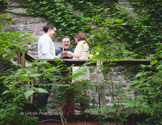 Watermarked - Heather & Marco Wedding-004