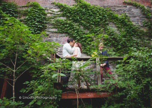 Watermarked - Heather & Marco Wedding-005
