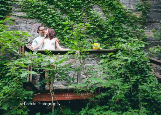 Watermarked - Heather & Marco Wedding-006