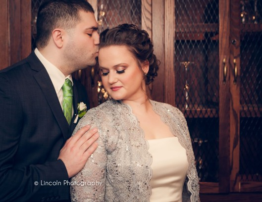 Watermarked - Katherine & Michael Wedding-001