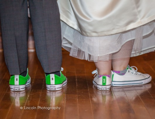 Watermarked - Katherine & Michael Wedding-002