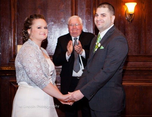 Watermarked - Katherine & Michael Wedding-003