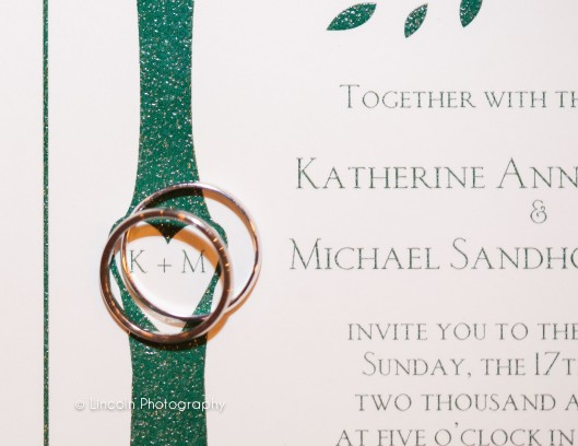 Watermarked - Katherine & Michael Wedding-005