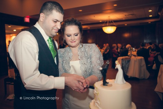 Watermarked - Katherine & Michael Wedding-009