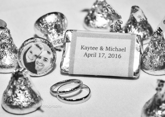Watermarked - Katherine & Michael Wedding-010