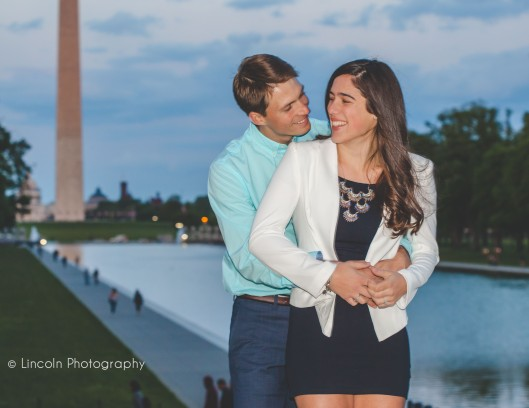 Watermarked - Nicole & Austin Engagement-002