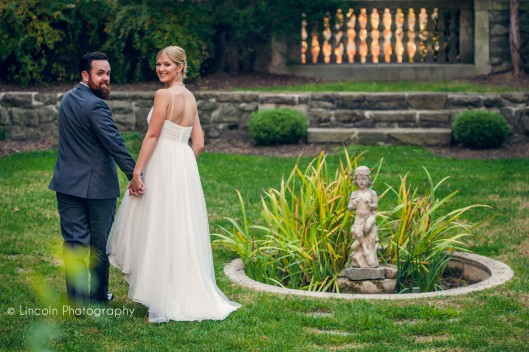 Watermarked - Rochelle & Matt Wedding-231