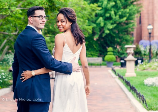 Watermarked - Dave & Nicole Wedding-006