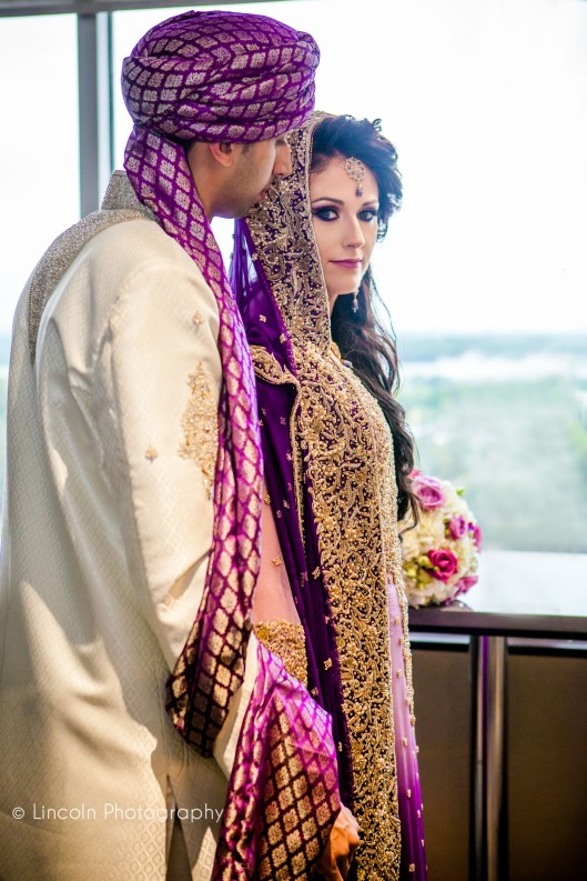 Watermarked - Hasan & Arijana Wedding-002