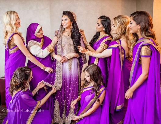 Watermarked - Hasan & Arijana Wedding-004