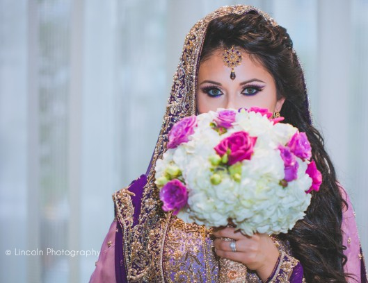 Watermarked - Hasan & Arijana Wedding-009