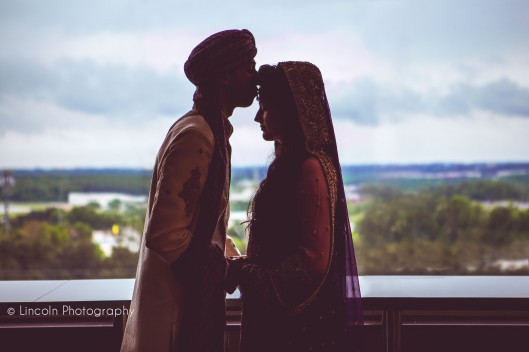 Watermarked - Hasan & Arijana Wedding-011