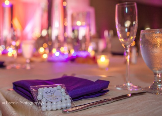 Watermarked - Hasan & Arijana Wedding-013