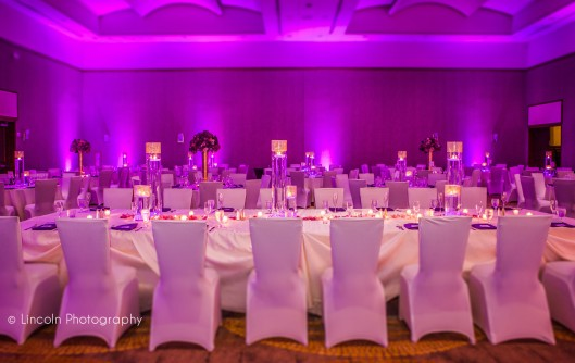 Watermarked - Hasan & Arijana Wedding-014
