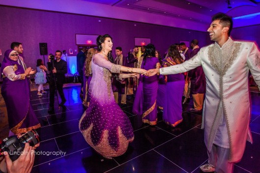 Watermarked - Hasan & Arijana Wedding-016