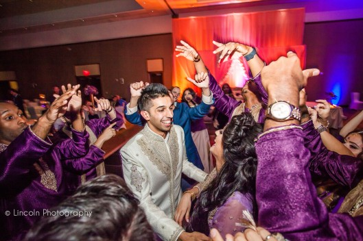 Watermarked - Hasan & Arijana Wedding-021