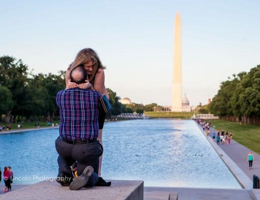 Watermarked - Jeff & Brittany Proposal-004