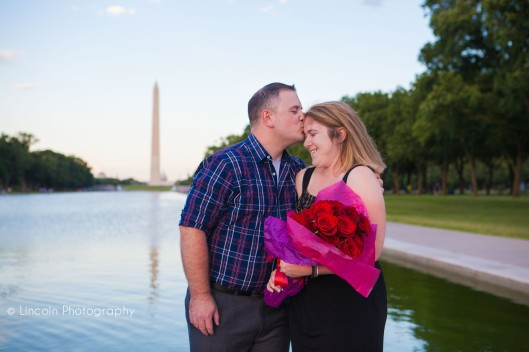 Watermarked - Jeff & Brittany Proposal-005