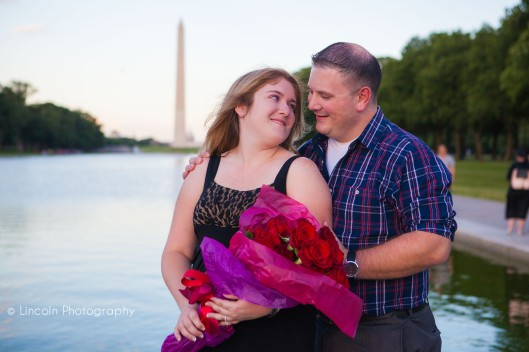 Watermarked - Jeff & Brittany Proposal-006