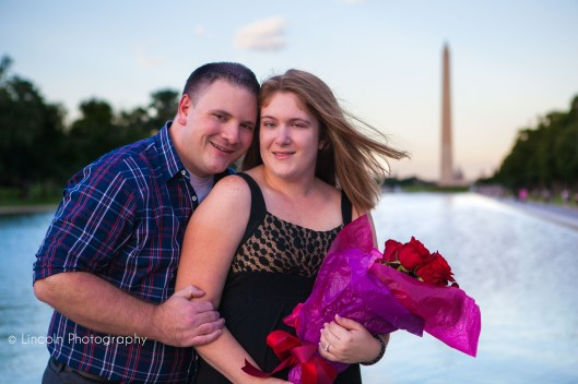 Watermarked - Jeff & Brittany Proposal-007