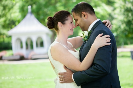 Watermarked - Katherine & Deepak Wedding-001-Edit