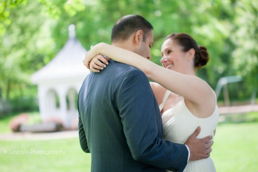 Watermarked - Katherine & Deepak Wedding-019