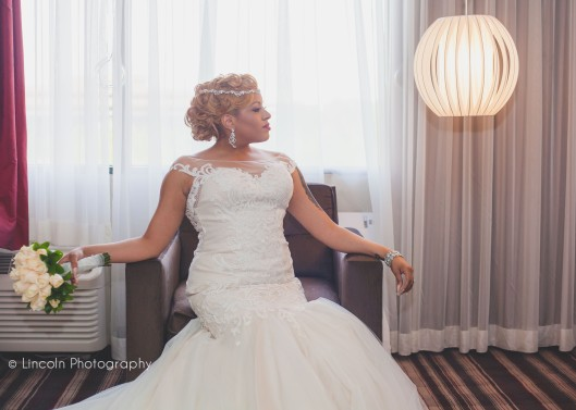 Watermarked - Keira & Larita Wedding-001