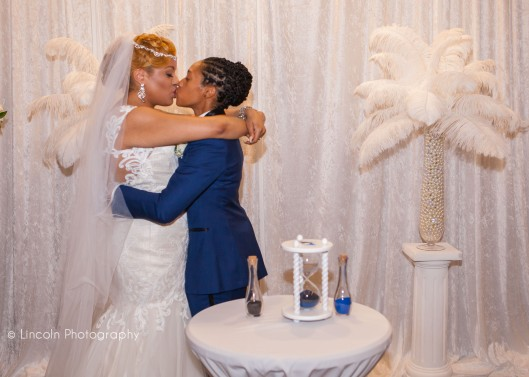 Watermarked - Keira & Larita Wedding-009