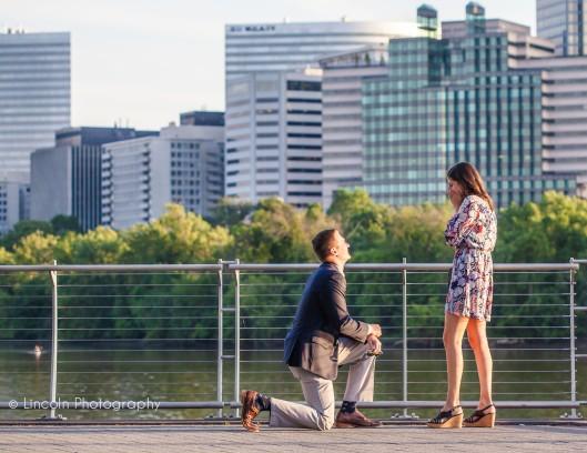 Watermarked - Matt & Kristina Proposal-001