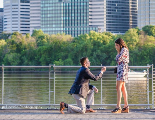Watermarked - Matt & Kristina Proposal-002