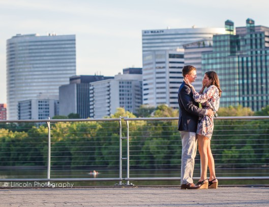Watermarked - Matt & Kristina Proposal-003